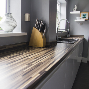 Kitchens-Service-Page-Image