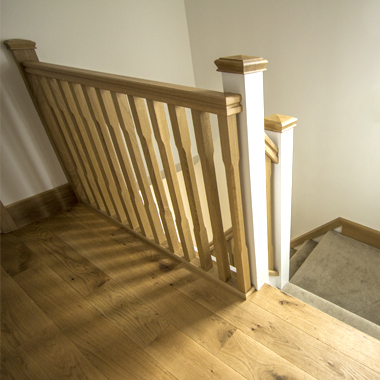 Staircases-Kitchens-Service-Page-Image