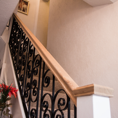 Staircases-Kitchens-Service-Page-Image2