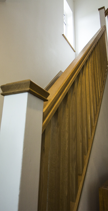 Staircases2