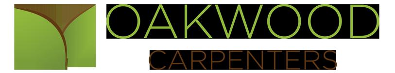 Oakwood-Carpenters-Header-Logo-V2